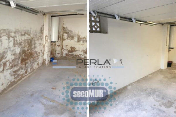 damp-problems-before-after-teamsecomur