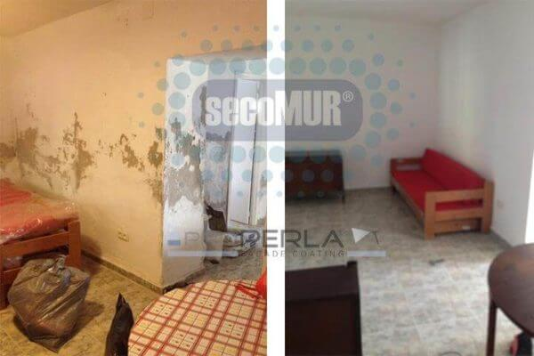 damp-specialist-before-after-teamsecomur
